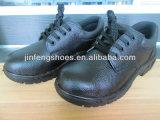 Дешевое изготовление ботинок безопасности Talan ботинка безопасности носорога Китая