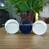 De professionele Plastic Verpakkende Plastic Fabrikant van de Fles