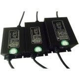 Light Electronic Lastre 250W pour la lampe HPS / Mh