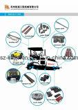 도로 Wirtgen 축융기 W1900/2000/2100/2000DC를 위한 맷돌로 가는 후비는 물건 한 벌