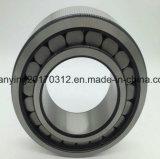 SL Seriers complemento completo do rolamento de roletes cilíndricos SL183004 20X42X16 mm