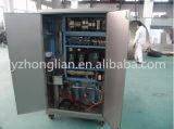 Machine d'enduit de comprimé du rendement Zlc-03 élevé