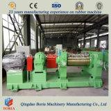 Machine 2 Rouleau en silicone avec la CE et ISO9001