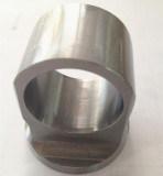Composants auto de précision en acier inoxydable Pièces de rechange en aluminium d'usinage CNC
