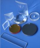 Germanium- (Ge)Plano-Concave Objektive