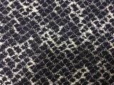 Tessuto di maglia lavorato a maglia