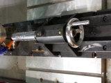 구리, 알루미늄 작은 CNC 대패를 위한 Fct-4540 기계