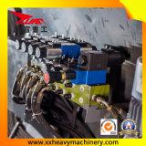 matériel de forage de tunnel de 2800mm Npd