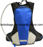 Nuevo tema hidratación mochilas bicicleta (LB-SS1189)