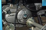 3 la rueda /Water se refrescó/nuevo motor duro cortado Trike del certificado de Canvas/CCC con Tarpulin