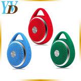 Altavoces Bluetooth electrónicos portátiles (YWD-Y44).