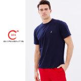 Xhの衣服は品質の人のTシャツを提供する