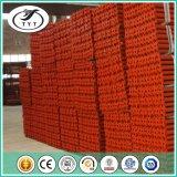 タイプの販売のための足場または調節可能なGIの鋼鉄支柱