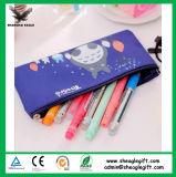 Мешок карандаша школы надувательства фабрики мешка Китая для малышей
