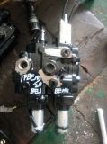 7fb15-7fb20/7fb25/7fb30 Multi Way valve