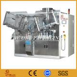 중국 최신 판매 고속 관 충전물 및 봉인자 Tofs-120