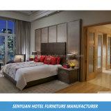 عمليّة بيع حارّ الصين يصنع حديث غرفة نوم أثاث لازم ([س-بس180])