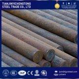 Prezzo della barra rotonda dell'acciaio legato della barra rotonda 42CrMo4 dell'acciaio legato del carbonio di AISI 4140