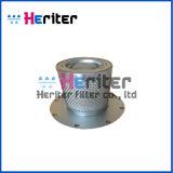 Partie 1613839700 de compresseur d'air de filtre de séparateur de pétrole de fibre de verre de Copco d'atlas