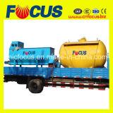 ISO e certificação CE, Carregador de cimento da série GT, Máquina de Carregamento de cimento pneumático