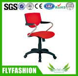 판매 (PC-26)를 위한 사무용 가구 Excutive 싼 현대 의자