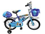 Горячие продажи детей велосипед/детей велосипед Sr-C02