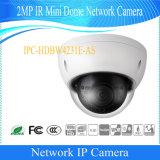 Dahua 2MP IR Mini Dome Network IP Camera (IPC-HDBW4231E-AS)