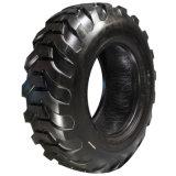 명예 콘도르 농업 타이어 농장 타이어 16.9-28 19.5L-24 나일론 타이어