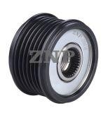 Überlauf Wechselstromerzeuger-Seilrolle (ZNP-28647)