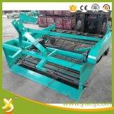 Máquina segador de patata 4u-1300