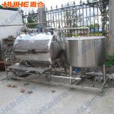 Sistema in Place pulito 0.5-4t della Cina