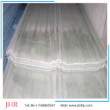 Flaches Oberlicht des Dach-Oberlicht-Gewächshaus-Polycarbonat-Blatt-FRP