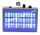 Röhrenblitz-Stadiums-Licht Disco RGB-LED für Partei-Dekoration