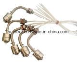 Óleo líquido água Mini-Interruptor do Nível de Flutuação do Interruptor de Controle de Nível
