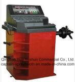 Machine van de Stabilisator van het Wiel van Ce de Standaard met Uitstekende kwaliteit SL-260