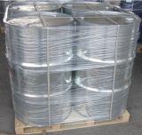 Precio de fábrica Rust inhibidor químico Nº CAS 110-91-8 morfolina