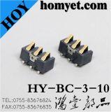 Suporte da bateria para telefone celular (HY-BC-3-10)
