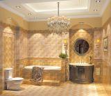 300X300mm mur et carrelages en céramique (33407)