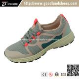 De nieuwe Schoenen Hf605 van de Sporten van de Schoenen van het Comfort van de Stijl Toevallige