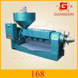 Máquina Yzyx168 da imprensa de petróleo do preço de fábrica