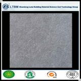 Напольное Siding Wall 9mm Cladding Fiber Cement Board
