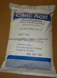 Reguladores de acidez alimentar de ácido cítrico com venda quente