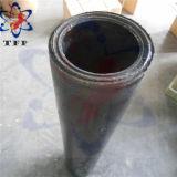 Steinförderanlagen-Rollen-Gefäß-Nylon-Rohr