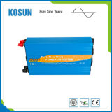 invertitore solare di seno 2500W dell'invertitore puro dell'onda