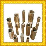Tubo d'ottone H62, H63, H65, H68, H70, H90, H96