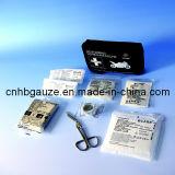 EHBO-doos- DIN13167-2014 nieuwe versie