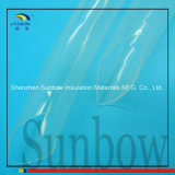 2: 1 PVDF Sunbow tube thermorétractable Chine fabricant