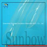 Sunbow 2:1 PVDF Wärmeshrink-Schlauchchina-Hersteller