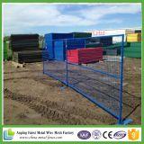 Nuova recinzione locativa standard dei prodotti 2016 6ftx10FT Canada