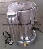 Kleine kommerzielle zentrifugale Karotte-Fruchtjuicer-Maschine